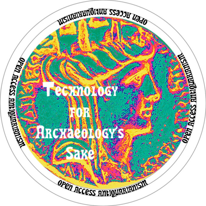 tyche coin final copy