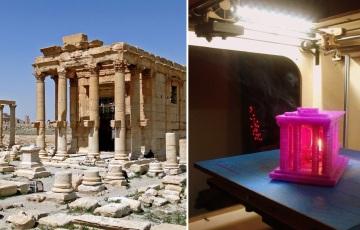 2Temple_of_Baal-Shamin,_Palmyra